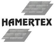 hamertex